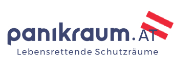www.panikraum.at