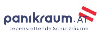 www.panikraum.at